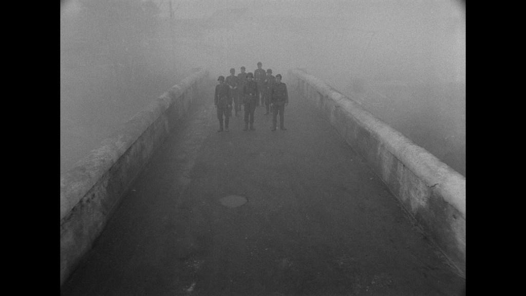 large_the_bridge_11_blu-ray_