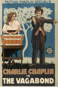 The_Vagabond_(1916)