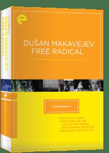 Makavejev Box
