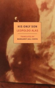 16_His_Only_Son_2048x2048