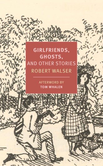 girlfriends-ghosts-and-other-stories