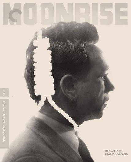 Frank Borzage Moonrise Criterion Collection