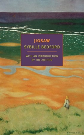 Sybille Bedford Jigsaw