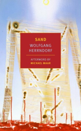 Wolfgang Hernndorf Sand