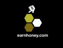 earnhoney-logo
