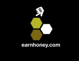 earnhoney-logo