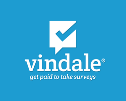 vindale-research-logo