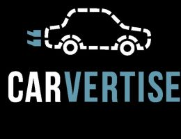 carvertise-logo