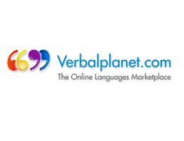 verbalplanet-logo