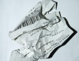 crumpled-receipt