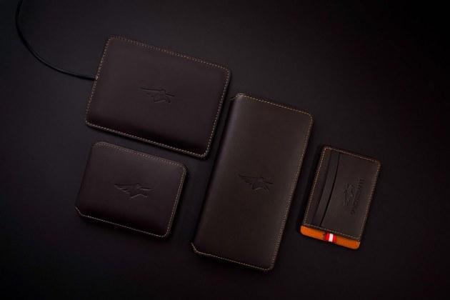 volterman-smart-wallet-11