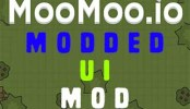 MooMoo.io Modded UI Mod