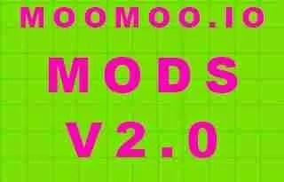 MooMoo.io Mods