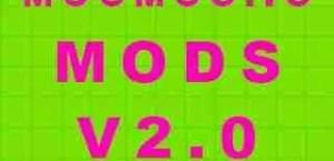 MooMoo.io Mods V2.0