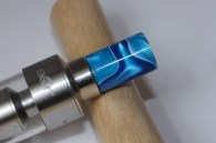 light blue 3