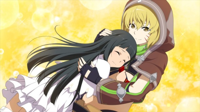 SWORD ART ONLINE: HOLLOW REALIZATION_20161105202059