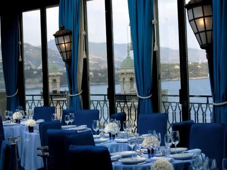 http://www.elitetraveler.com/finest-dining/restaurant-guide/the-10-best-restaurants-in-monaco