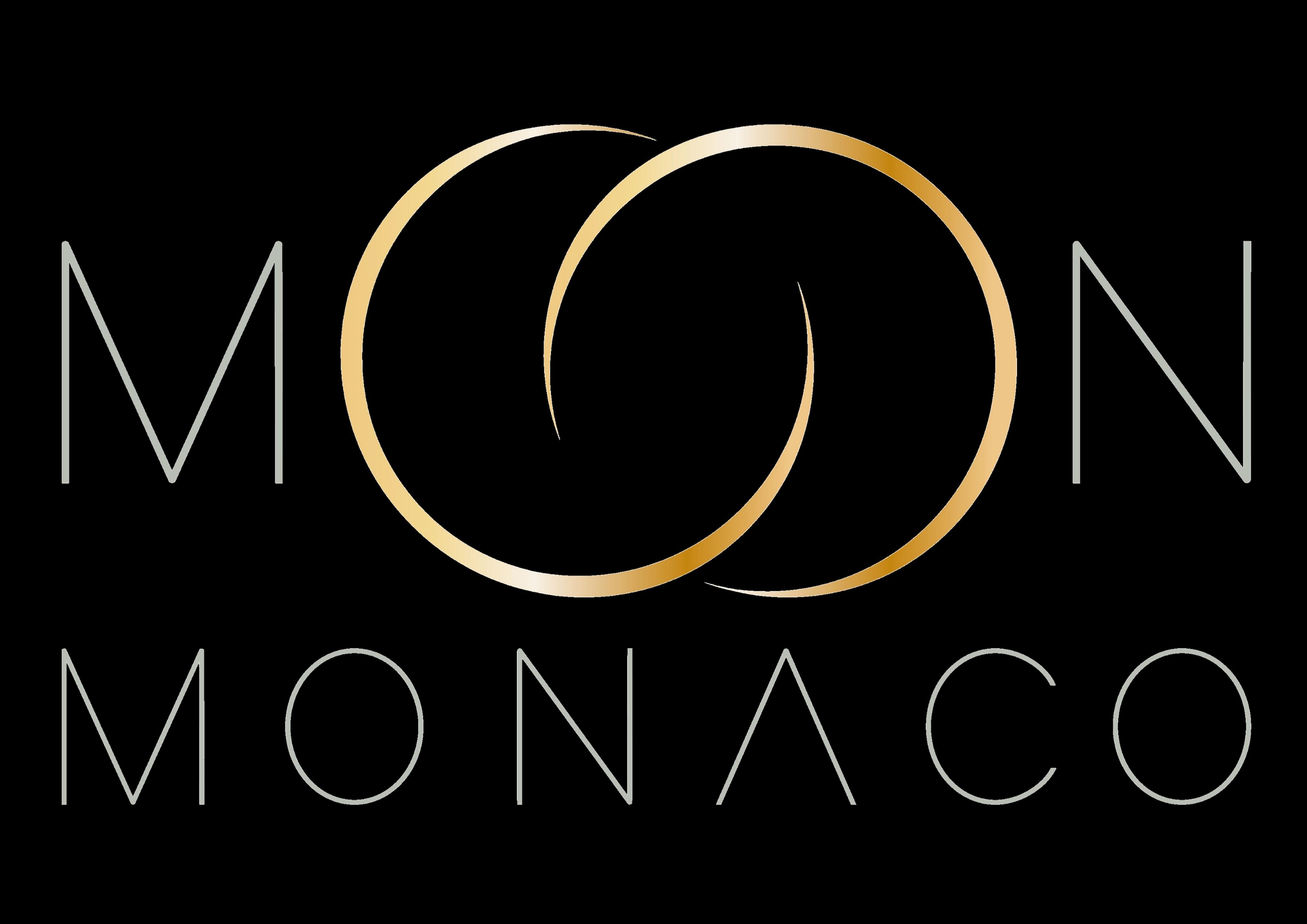 Moon Monaco