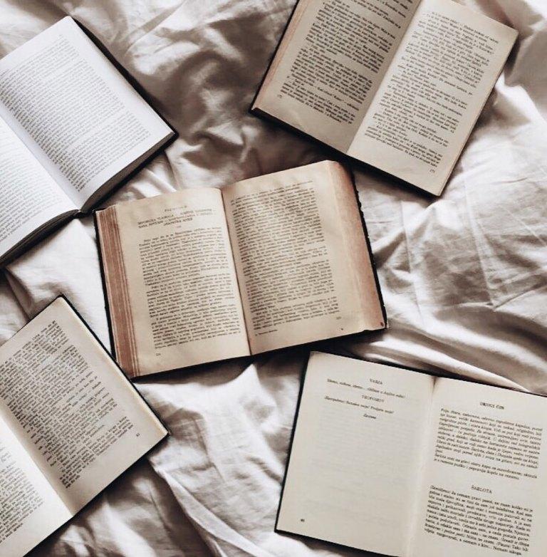 Книги про психологию человека, полезные для всех