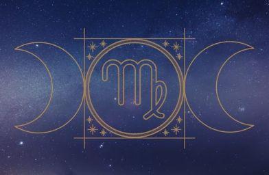 Луна в Деве в гороскопе рождения. Сильные и слабые стороны лунной Девы 2