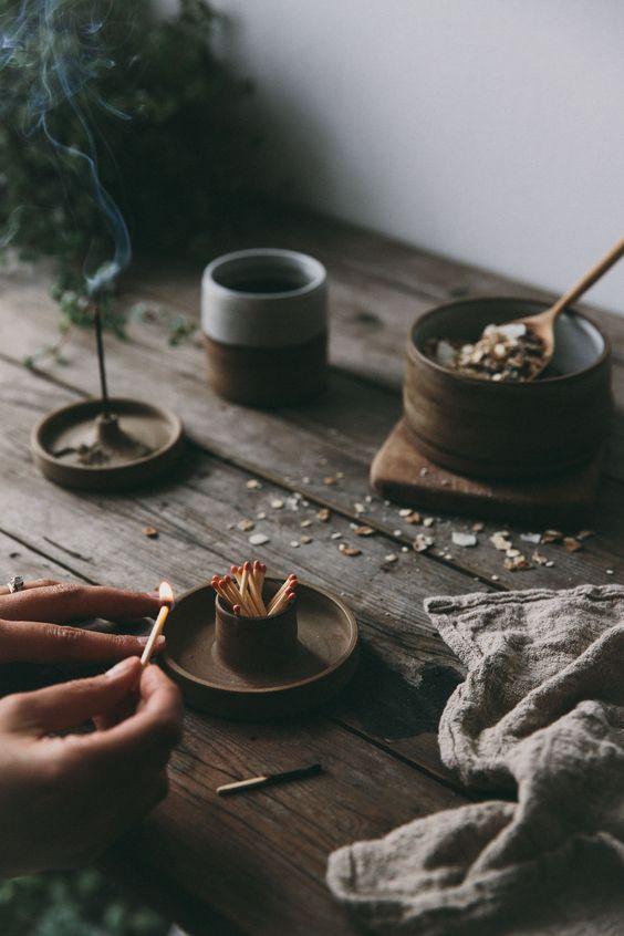 Ритуалы на Новолуние. Манифестация и загадывание желаний 2