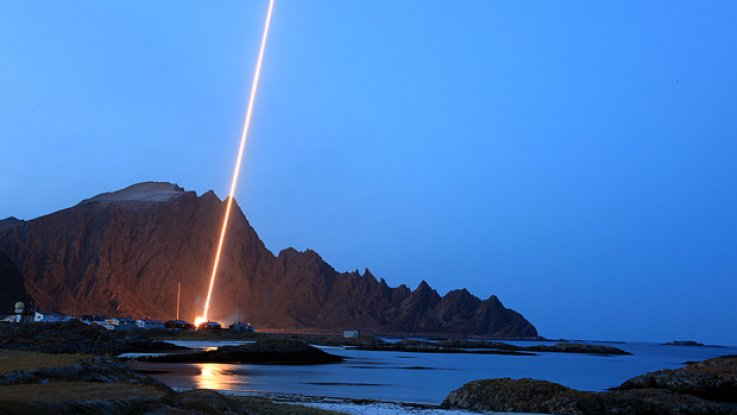 asc-rakett