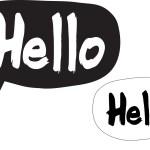 2年目が教える新卒で新人かつコミュ障でも挨拶ができる3つのコツ!!
