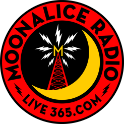Moonalice Radio on Live365.com