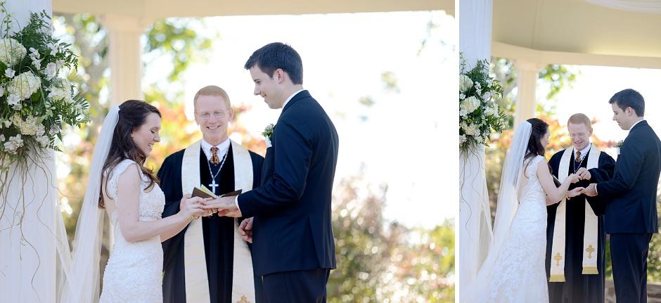 24 huntsville al wedding photographer
