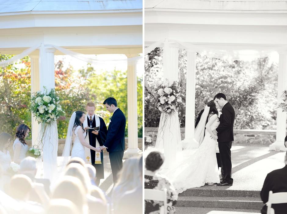26 huntsville al outdoor wedding venue