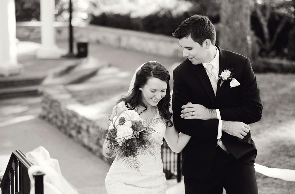 27 burritt on the mountain bride and groom