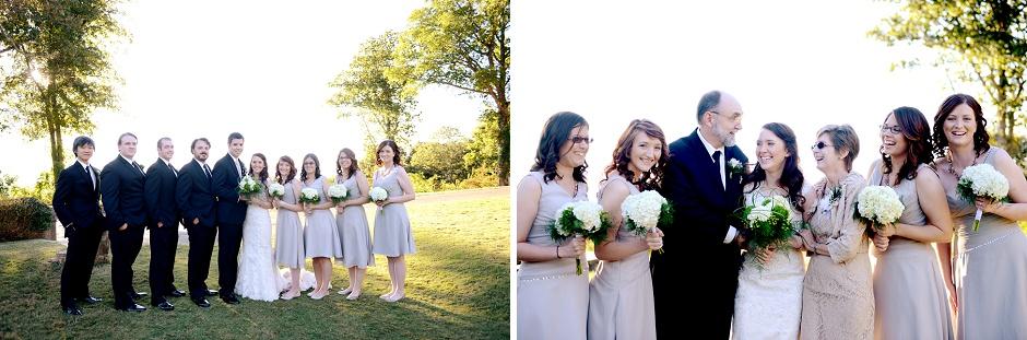 29 burritt wedding pictures