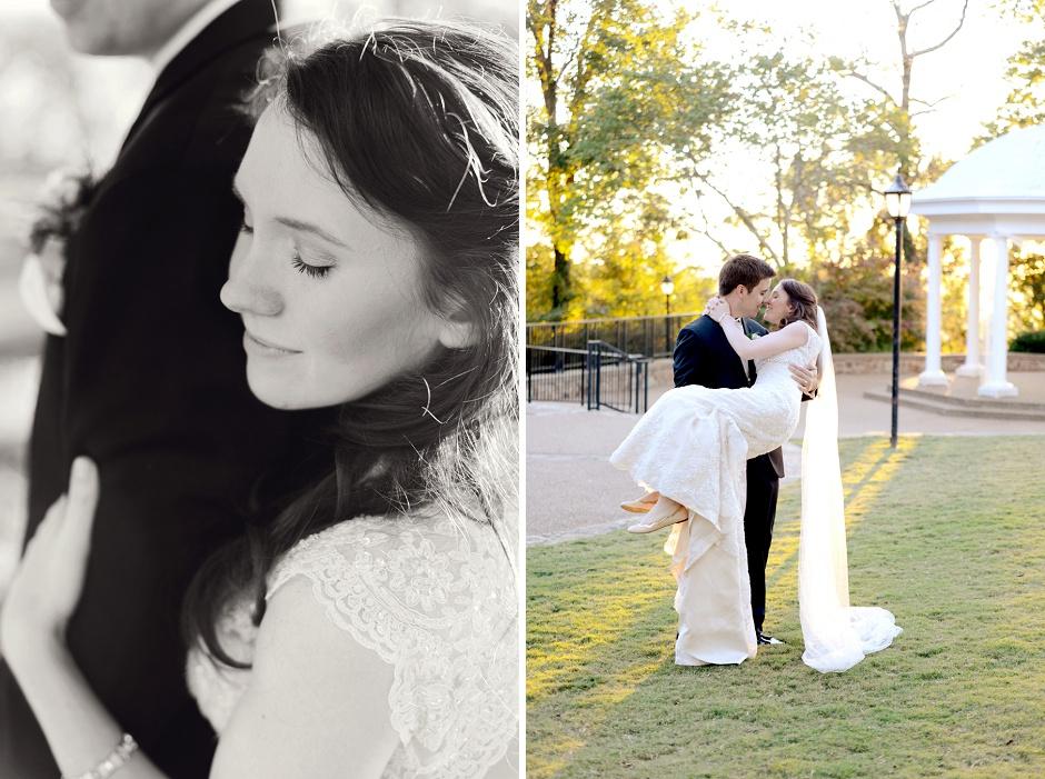 31 monte sano wedding pictures