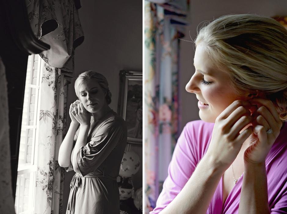 11 bride photography huntsville al