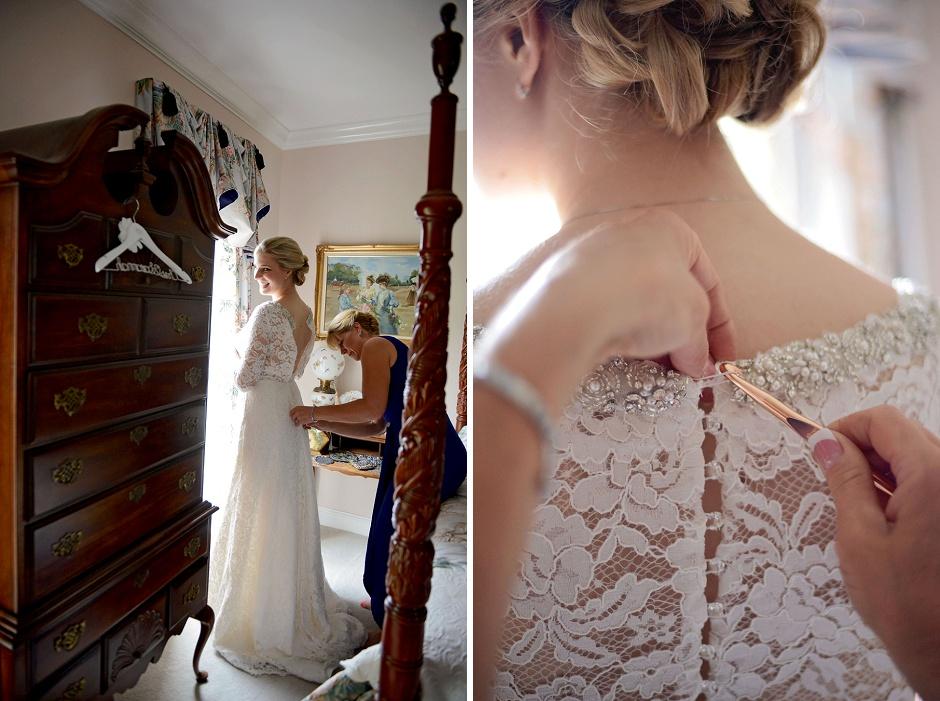 14 hartselle alabama the something blue shoppe wedding photography