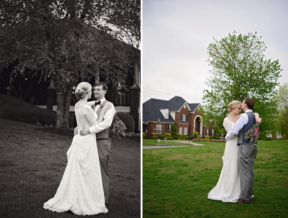 34 north alabama madison wedding photographer