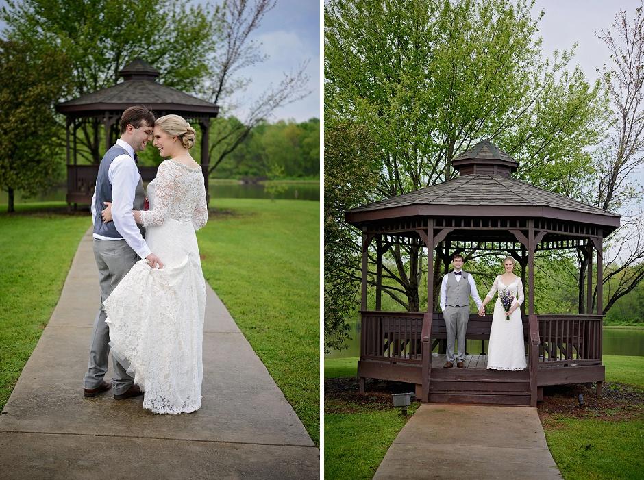 38 modern wedding photography huntsville