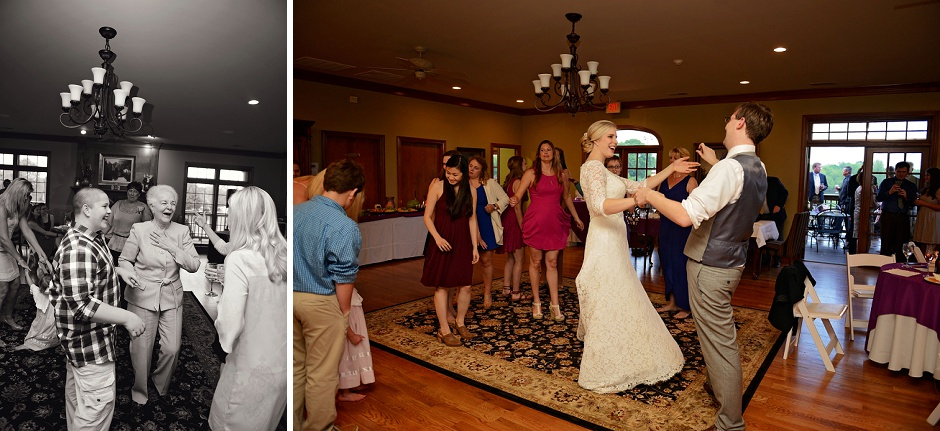 44 huntsville al wedding reception