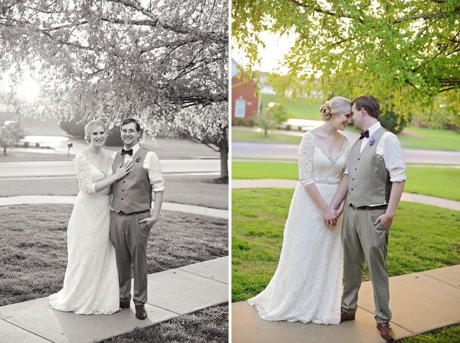 46 madison al wedding photography