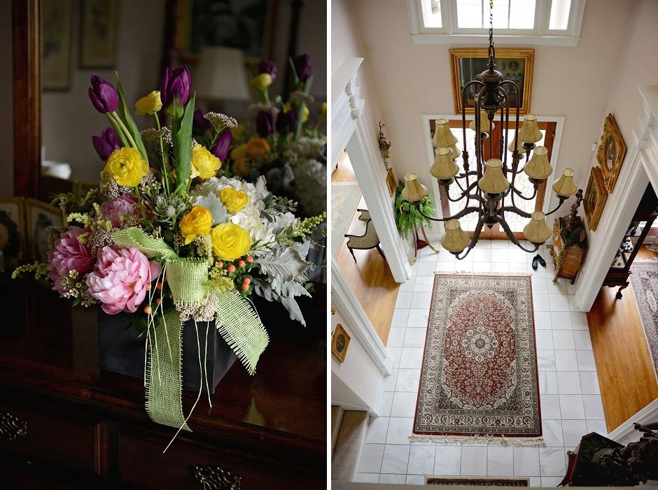 6 in bloom huntsville al wedding photographer florist