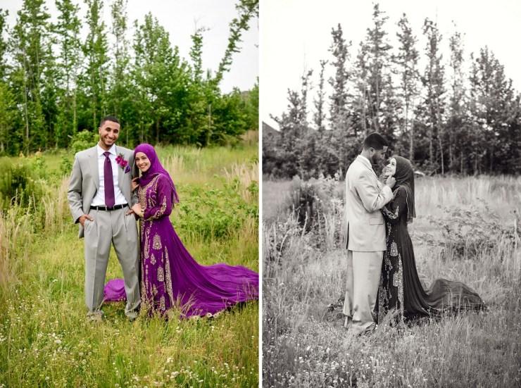 16 madison al arabic wedding photographer