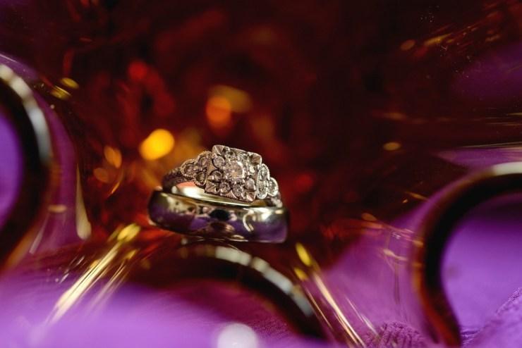 2 arabic islam wedding huntsville al photographer