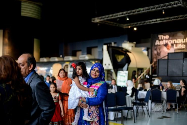 38 huntsville al muslim wedding photography