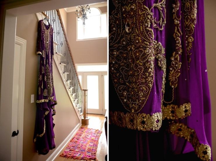 4 custom arab wedding dress huntsville al