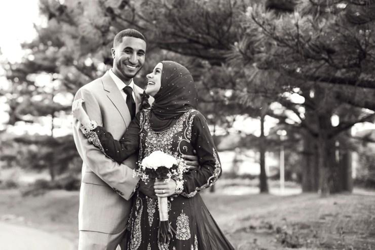 42 beautiful wedding photography huntsville al