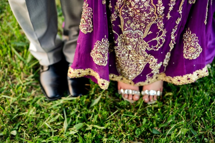 44 arabic wedding huntsville al