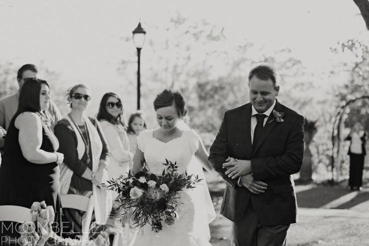 16 burritt on the mountain wedding