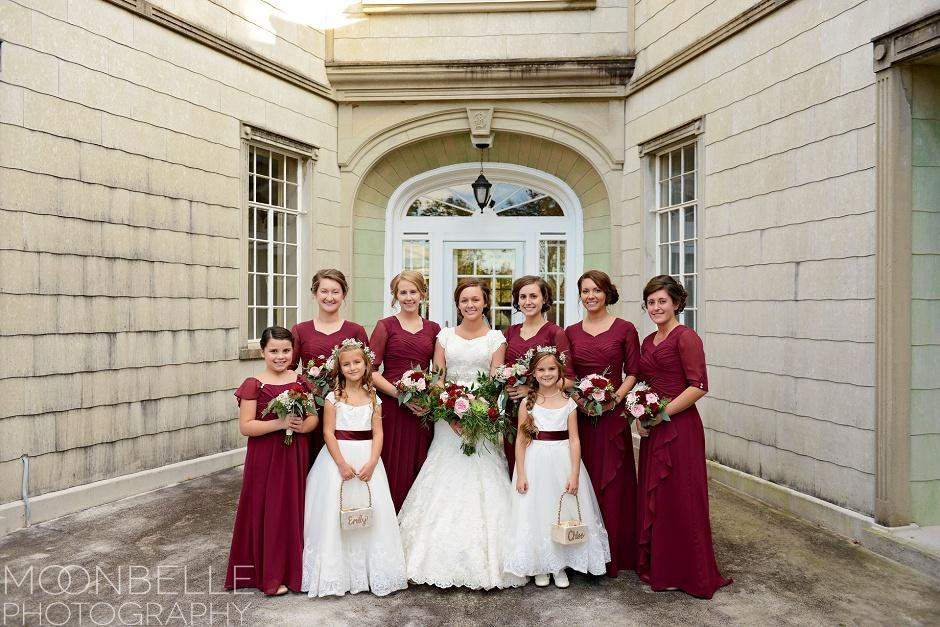 21 burritt on the mountain wedding photographer