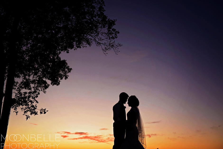 26 huntsville al wedding photographer