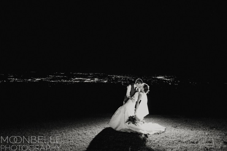 30 burritt on the mountain wedding photographer